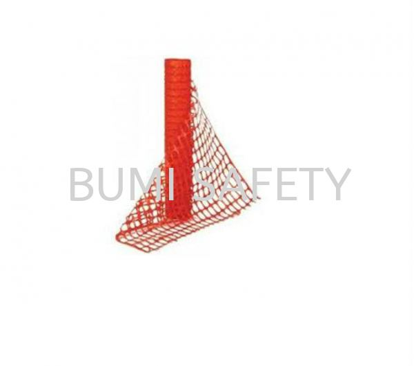 Barrier Netting Traffic Control Safety Vest / Traffic Control Selangor, Kuala Lumpur (KL), Puchong, Malaysia Supplier, Suppliers, Supply, Supplies | Bumi Nilam Safety Sdn Bhd