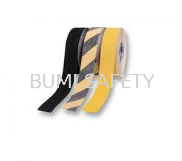 Adhesive Floor Tape Traffic Control Safety Vest / Traffic Control Selangor, Kuala Lumpur (KL), Puchong, Malaysia Supplier, Suppliers, Supply, Supplies | Bumi Nilam Safety Sdn Bhd