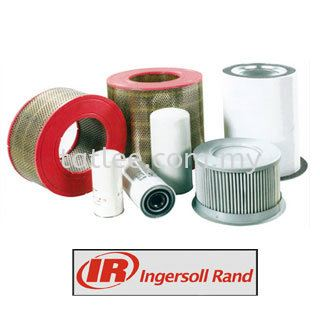 Ingersoll rand replacement filter Filter Malaysia Supplier | Tatlee Engineering & Trading (JB) Sdn Bhd