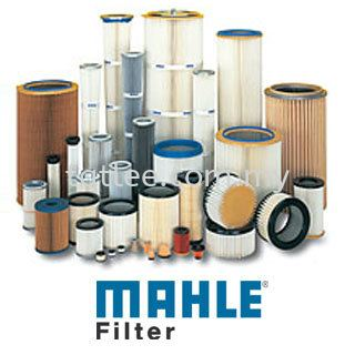 Mahle replacement filter Filter Malaysia Supplier | Tatlee Engineering & Trading (JB) Sdn Bhd