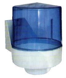 EH Center Pull Hand Towel Dispenser Paper Towel Dispenser Malaysia, Selangor, Kuala Lumpur (KL), Shah Alam. Supplier, Suppliers, Supply, Supplies | Elite Hygiene (M) Sdn Bhd