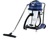 EH Wet / Dry Vacuum Cleaner (Twin Motor) c/w Stainless Steel Body Vacuum Malaysia, Selangor, Kuala Lumpur (KL), Shah Alam. Supplier, Suppliers, Supply, Supplies | Elite Hygiene (M) Sdn Bhd