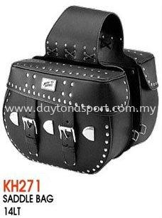 KH271 Soft Luggage Accessories Ulu Tiram, Johor, Malaysia Supply Supplier Suppliers | Daytonasport Sdn. Bhd.