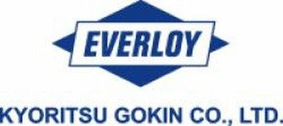 Everloy Carbide Brands and Products Johor Bahru (JB), Johor. Manufacturer, Supplier, Supply, Supplies | Kowa Technologies Sdn Bhd