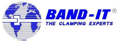 Band-It Brands and Products Johor Bahru (JB), Johor. Manufacturer, Supplier, Supply, Supplies | Kowa Technologies Sdn Bhd
