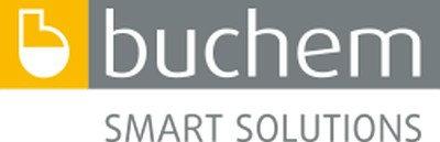 Buchem Brands and Products Johor Bahru (JB), Johor. Manufacturer, Supplier, Supply, Supplies | Kowa Technologies Sdn Bhd