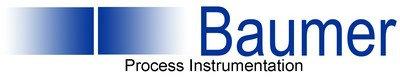 Baumer Brands and Products Johor Bahru (JB), Johor. Manufacturer, Supplier, Supply, Supplies   Kowa Technologies Sdn Bhd