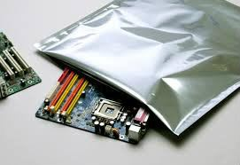 Morrier Barrier Bag Moisture Barrier Pack Penang, Pulau Pinang, Malaysia Supplier, Supply, Manufacturer, Distributor   Excellence Business Industries Supply