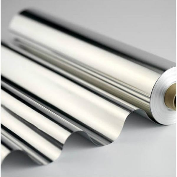 Aluminium Foil roll/Bag Moisture Barrier Pack Penang, Pulau Pinang, Malaysia Supplier, Supply, Manufacturer, Distributor | Excellence Business Industries Supply
