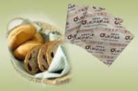 Oxygen Absorbers Absorbents And Desiccant Penang, Pulau Pinang, Malaysia Supplier, Supply, Manufacturer, Distributor | Excellence Business Industries Supply