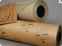 VCI Paper Antirust Protection Penang, Pulau Pinang, Malaysia Supplier, Supply, Manufacturer, Distributor | Excellence Business Industries Supply