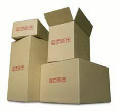 Printed Carton Box Carton Box Penang, Pulau Pinang, Malaysia Supplier, Supply, Manufacturer, Distributor | Excellence Business Industries Supply