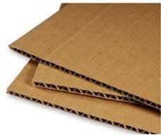 Layer Pad Carton Box Penang, Pulau Pinang, Malaysia Supplier, Supply, Manufacturer, Distributor   Excellence Business Industries Supply