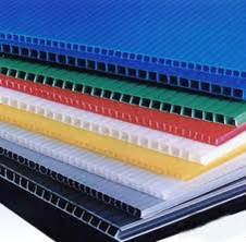 PP Corrugated Cushioning Product Penang, Pulau Pinang, Malaysia Supplier, Supply, Manufacturer, Distributor | Excellence Business Industries Supply