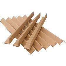 Kraft Paper EDGE Protector Penang, Pulau Pinang, Malaysia Supplier, Supply, Manufacturer, Distributor | Excellence Business Industries Supply