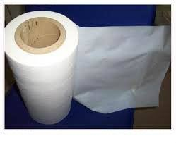 PP Woven Roll Jumbo Bag Penang, Pulau Pinang, Malaysia Supplier, Supply, Manufacturer, Distributor | Excellence Business Industries Supply