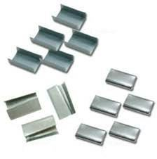 Metal Clip Packing Band Penang, Pulau Pinang, Malaysia Supplier, Supply, Manufacturer, Distributor | Excellence Business Industries Supply