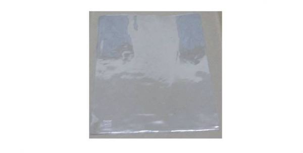 PVC Folder PVC Product Penang, Pulau Pinang, Malaysia Supplier, Supply, Manufacturer, Distributor | Excellence Business Industries Supply