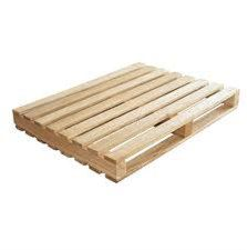 Wooden Pallet Pallets Penang, Pulau Pinang, Malaysia Supplier, Supply, Manufacturer, Distributor | Excellence Business Industries Supply