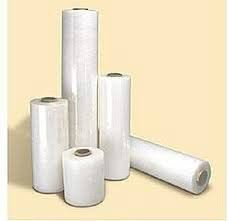 Handroll Stretch Film Stretch Film Penang, Pulau Pinang, Malaysia Supplier, Supply, Manufacturer, Distributor | Excellence Business Industries Supply