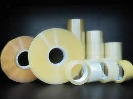 Opp Tape Packing Tape Penang, Pulau Pinang, Malaysia Supplier, Supply, Manufacturer, Distributor | Excellence Business Industries Supply