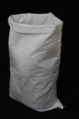 PP Woven Bag Laminated With Paper Jumbo Bag Penang, Pulau Pinang, Malaysia Supplier, Supply, Manufacturer, Distributor   Excellence Business Industries Supply
