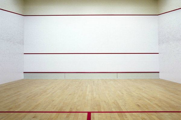 Timber Sports Flooring System Squash Court System Malaysia, Kuala Lumpur (KL), Selangor. Builder, Contractor, Supplier, Supply | Orient Tennis Court Builders
