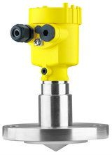 VEGAPULS 63 - For aggressive liquids or under hygienic level measurements Vega Radar Vega Level Instruments Malaysia Supplier, Supply, Suppliers, Supplies | VG Instruments (SEA) Sdn Bhd