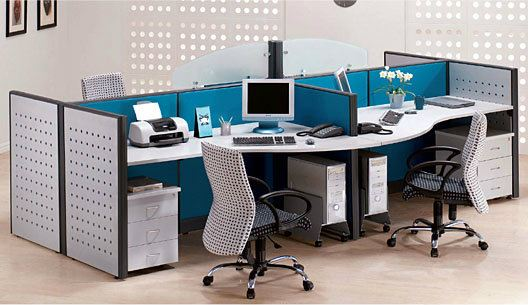 link6_6IT1 BANQUET TABLE Malaysia, Selangor, Kuala Lumpur (KL), Puchong Supplier, Suppliers, Supply, Supplies   NSY Office System