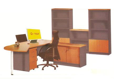 04~CHERRY_SERIES OFFICE FURNITURE Malaysia, Selangor, Kuala Lumpur (KL), Puchong Supplier, Suppliers, Supply, Supplies | NSY Office System