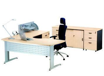 01~CONNEXION_SERIES_MAPLE OFFICE FURNITURE Malaysia, Selangor, Kuala Lumpur (KL), Puchong Supplier, Suppliers, Supply, Supplies | NSY Office System