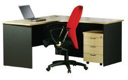 05~MAPLE_SERIES OFFICE FURNITURE Malaysia, Selangor, Kuala Lumpur (KL), Puchong Supplier, Suppliers, Supply, Supplies | NSY Office System
