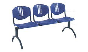 sm5 LINK CHAIR SERIES OFFICE SEATING Malaysia, Selangor, Kuala Lumpur (KL), Puchong Supplier, Suppliers, Supply, Supplies | NSY Office System