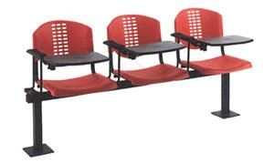 sm5fm LINK CHAIR SERIES OFFICE SEATING Malaysia, Selangor, Kuala Lumpur (KL), Puchong Supplier, Suppliers, Supply, Supplies | NSY Office System