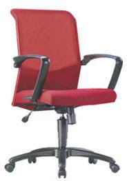 NX-302 MANAGERIAL SERIES OFFICE SEATING Malaysia, Selangor, Kuala Lumpur (KL), Puchong Supplier, Suppliers, Supply, Supplies | NSY Office System