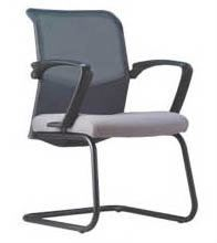 NX-304 MANAGERIAL SERIES OFFICE SEATING Malaysia, Selangor, Kuala Lumpur (KL), Puchong Supplier, Suppliers, Supply, Supplies | NSY Office System