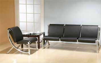 ARNOLD SETTEE OFFICE SEATING Malaysia, Selangor, Kuala Lumpur (KL), Puchong Supplier, Suppliers, Supply, Supplies | NSY Office System