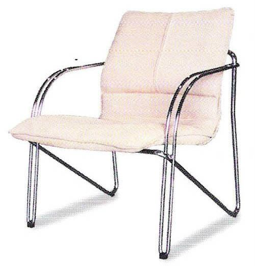LN-160 SETTEE OFFICE SEATING Malaysia, Selangor, Kuala Lumpur (KL), Puchong Supplier, Suppliers, Supply, Supplies | NSY Office System