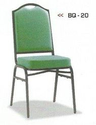 BQ-20 BANQUET CHAIRS OFFICE CHAIRS Malaysia, Selangor, Kuala Lumpur (KL), Puchong Supplier, Suppliers, Supply, Supplies | NSY Office System