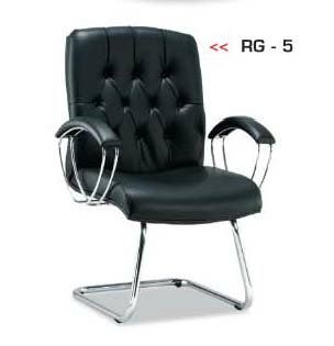 RG-5  DIRECTOR CHAIRS OFFICE CHAIRS Malaysia, Selangor, Kuala Lumpur (KL), Puchong Supplier, Suppliers, Supply, Supplies | NSY Office System