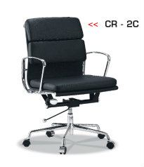 CR-2C DIRECTOR CHAIRS OFFICE CHAIRS Malaysia, Selangor, Kuala Lumpur (KL), Puchong Supplier, Suppliers, Supply, Supplies | NSY Office System