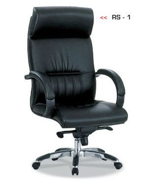 RS-1 DIRECTOR CHAIRS OFFICE CHAIRS Malaysia, Selangor, Kuala Lumpur (KL), Puchong Supplier, Suppliers, Supply, Supplies | NSY Office System