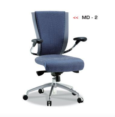 MD-2 DIRECTOR CHAIRS OFFICE CHAIRS Malaysia, Selangor, Kuala Lumpur (KL), Puchong Supplier, Suppliers, Supply, Supplies | NSY Office System