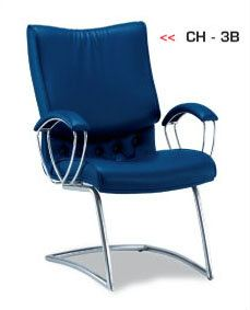 CH-3B DIRECTOR CHAIRS OFFICE CHAIRS Malaysia, Selangor, Kuala Lumpur (KL), Puchong Supplier, Suppliers, Supply, Supplies | NSY Office System