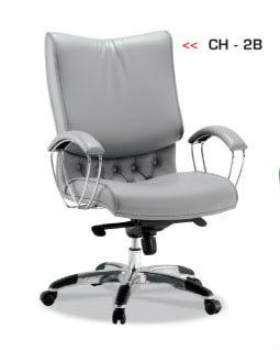 CH-2B DIRECTOR CHAIRS OFFICE CHAIRS Malaysia, Selangor, Kuala Lumpur (KL), Puchong Supplier, Suppliers, Supply, Supplies   NSY Office System