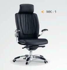 MK1 DIRECTOR CHAIRS OFFICE CHAIRS Malaysia, Selangor, Kuala Lumpur (KL), Puchong Supplier, Suppliers, Supply, Supplies | NSY Office System