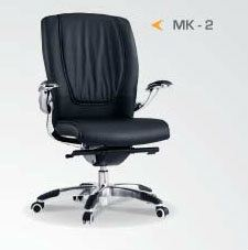 MK-2 DIRECTOR CHAIRS OFFICE CHAIRS Malaysia, Selangor, Kuala Lumpur (KL), Puchong Supplier, Suppliers, Supply, Supplies   NSY Office System