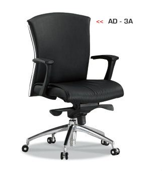 AD-3A DIRECTOR CHAIRS OFFICE CHAIRS Malaysia, Selangor, Kuala Lumpur (KL), Puchong Supplier, Suppliers, Supply, Supplies | NSY Office System