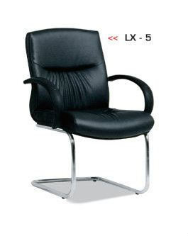 LX-5 DIRECTOR CHAIRS OFFICE CHAIRS Malaysia, Selangor, Kuala Lumpur (KL), Puchong Supplier, Suppliers, Supply, Supplies | NSY Office System