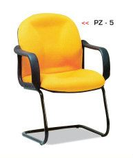 PZ-5 EXECUTIVE CHAIRS OFFICE CHAIRS Malaysia, Selangor, Kuala Lumpur (KL), Puchong Supplier, Suppliers, Supply, Supplies | NSY Office System